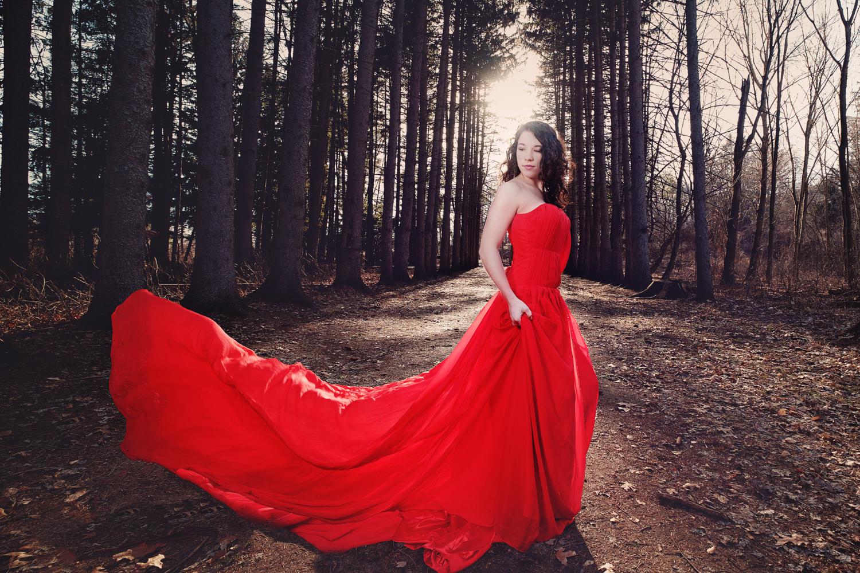 Best_Macomb_Senior_Photographer-1000.jpg