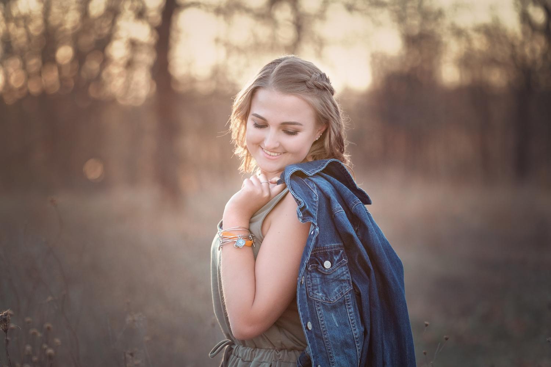 Best_Macomb_Senior_Photographer-1001.jpg